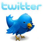 twitter-logo3