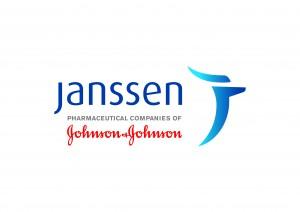 01_Logo_Janssen_JJ_Color