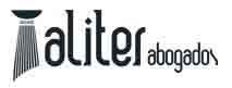 Logo Aliter