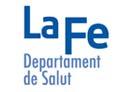 Logo La Fe